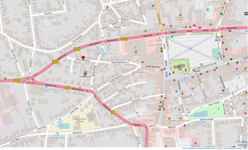 sabineroselt_map